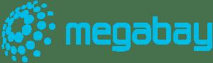 megabay.com